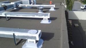 cfcc_roof_repair_2